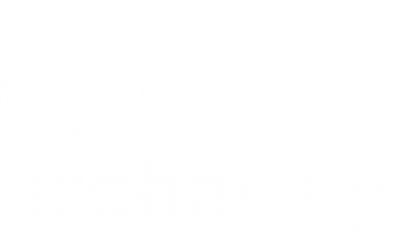 archaday-logo-branco-menor